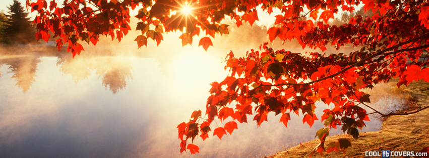 Fall_lake_autumn_banner